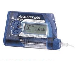 По какому анализу можно определить сахарный диабет